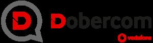 Dobercom: Tiendas Vodafone Empresas y Particulares en Valencia